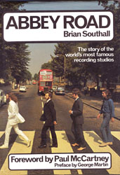 Story of Abbey Road